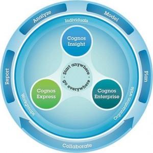 IBM Cognos BI_Detail