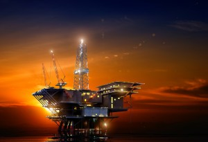 Industries_Oil-Gas