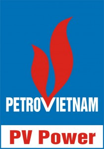 PV-Power-logo