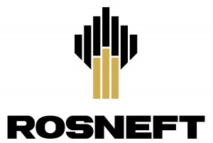 Rosneft-Logo-Vector