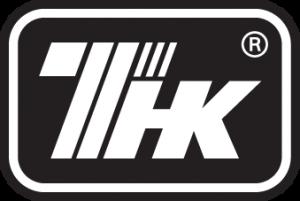 tnk_logo_print