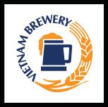 vietnam brewery