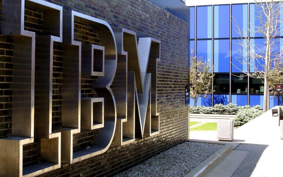 IBM Named a Leader in IDC MarketScape: Worldwide Network Consulting Services